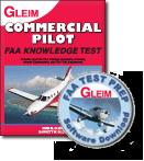Gleim Study Guides